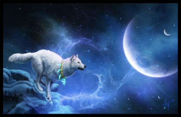 Астрология в собаководстве